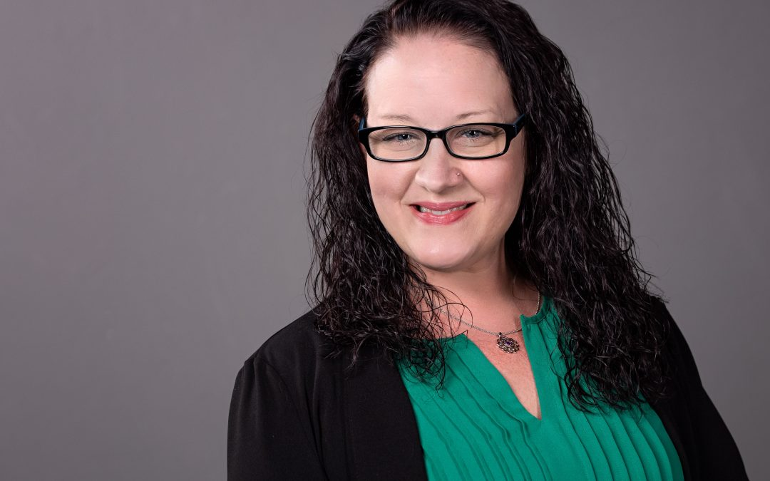 Duet Welcomes New Kinship Care Services Coordinator